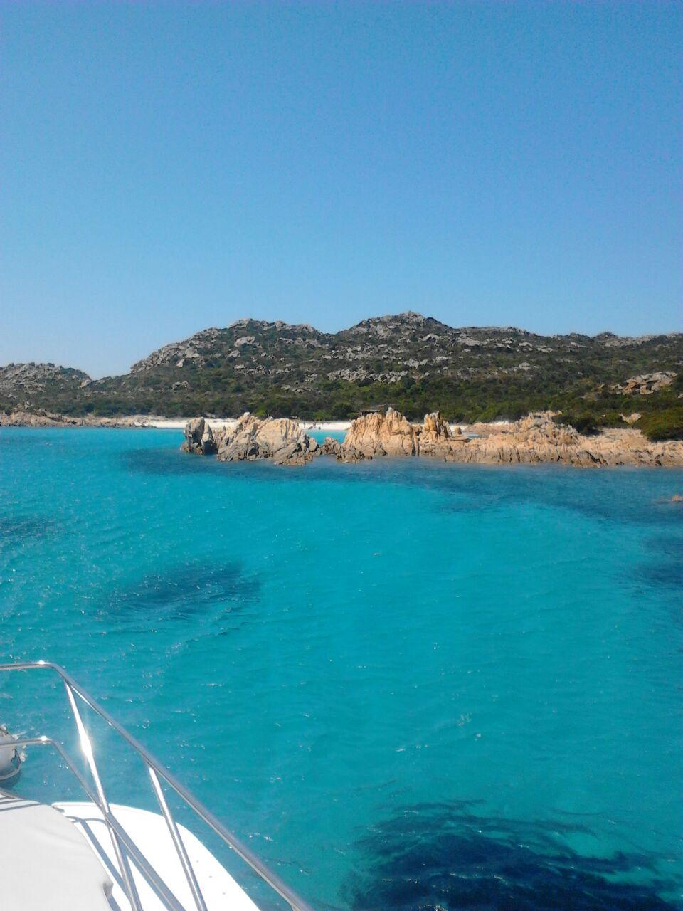 arcipelago-di-la-maddalena