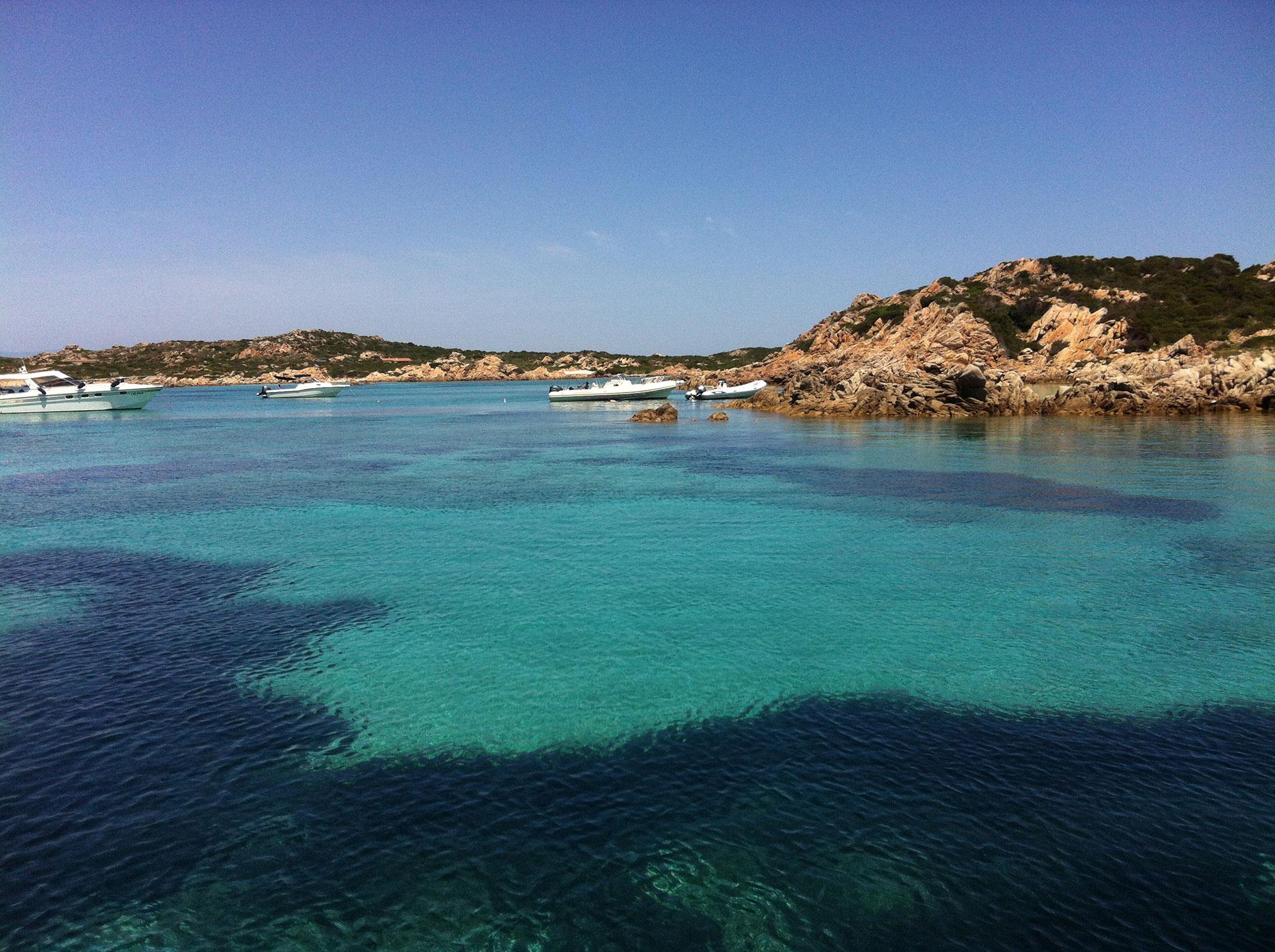 arcipelago-la-maddalena-2