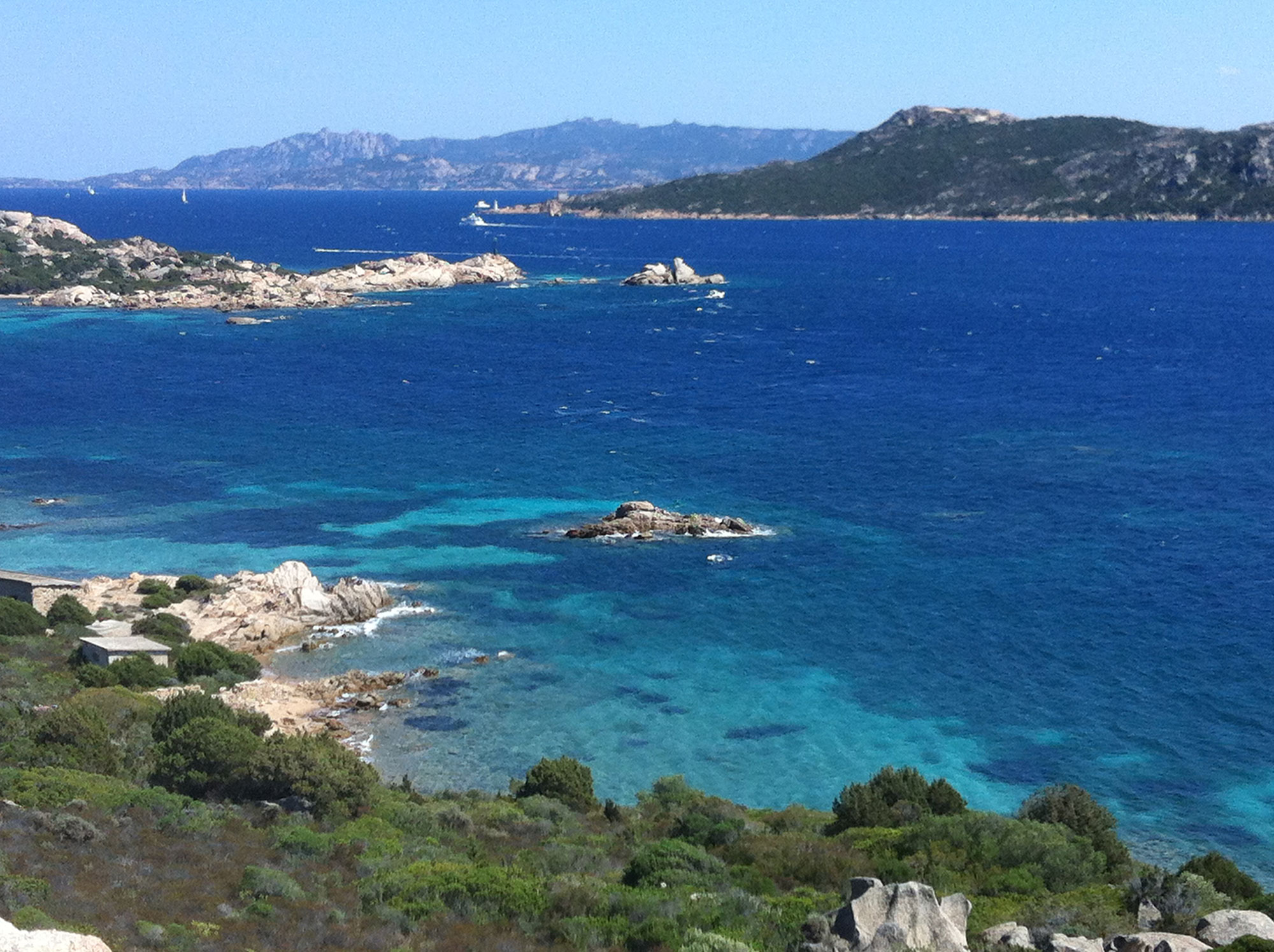 arcipelago-la-maddalena-3