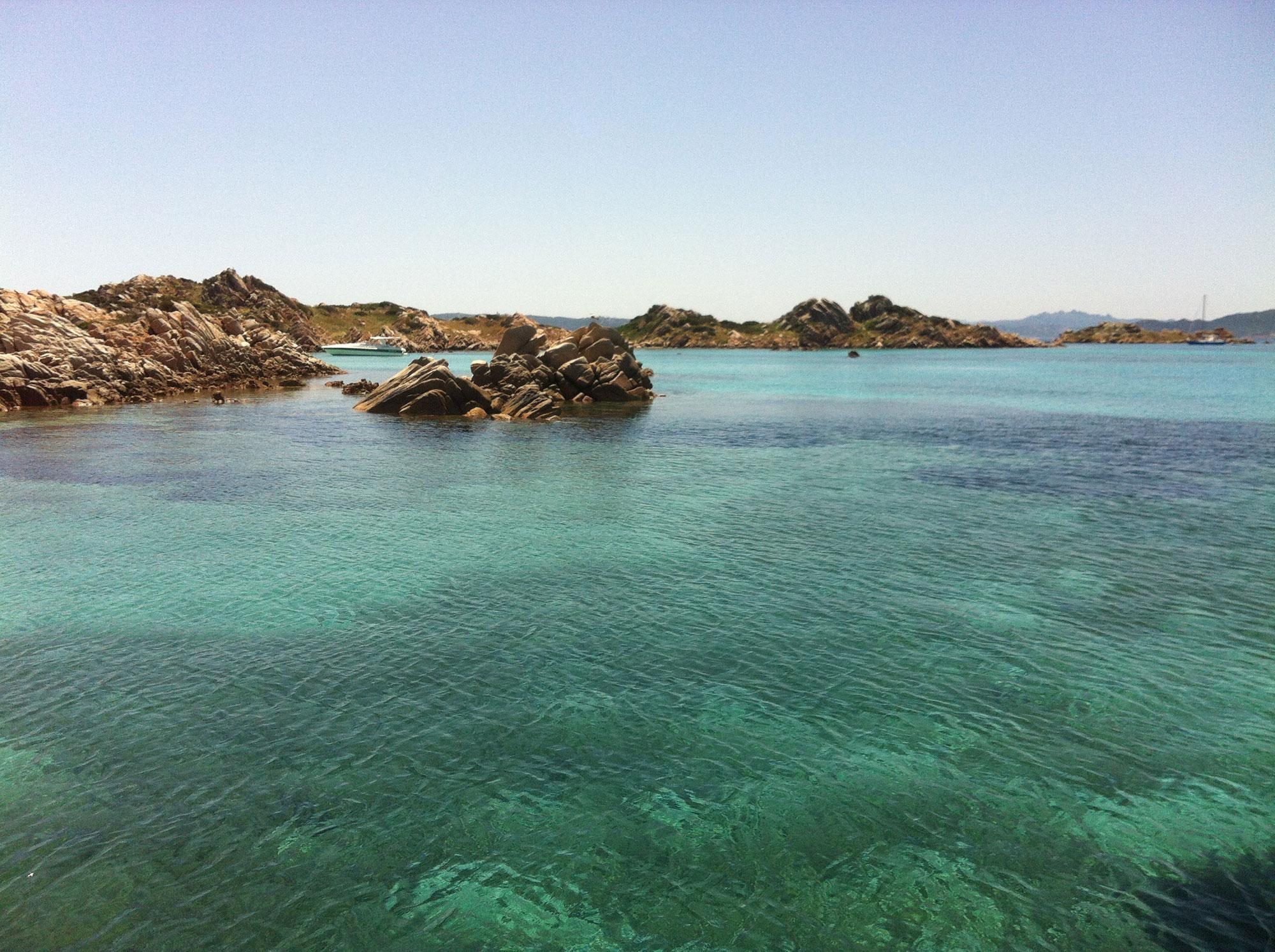 arcipelago-la-maddalena
