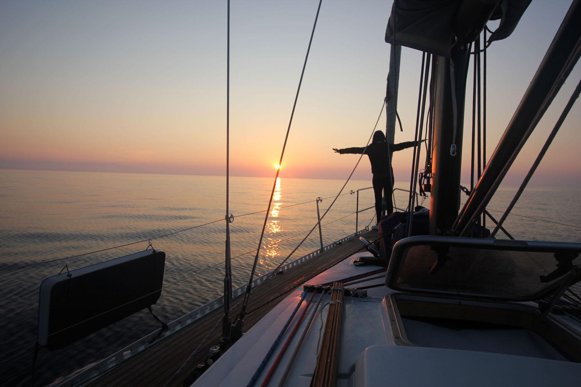 athena-sail-alba-dalla-barca-2