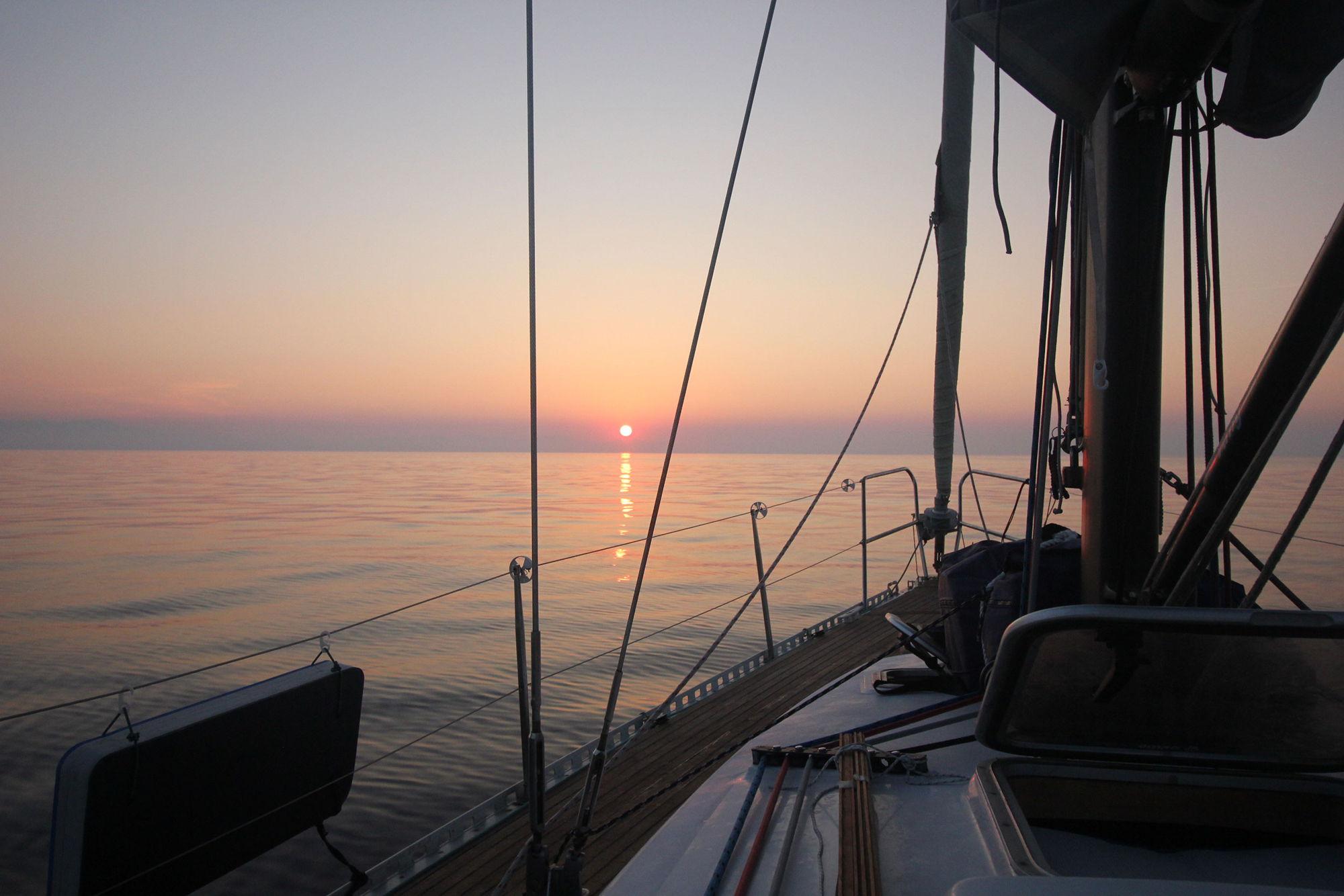 athena-sail-alba-dalla-barca-3
