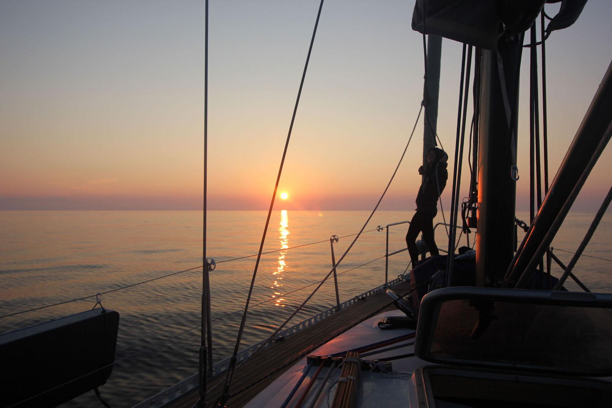 athena-sail-alba-dalla-barca