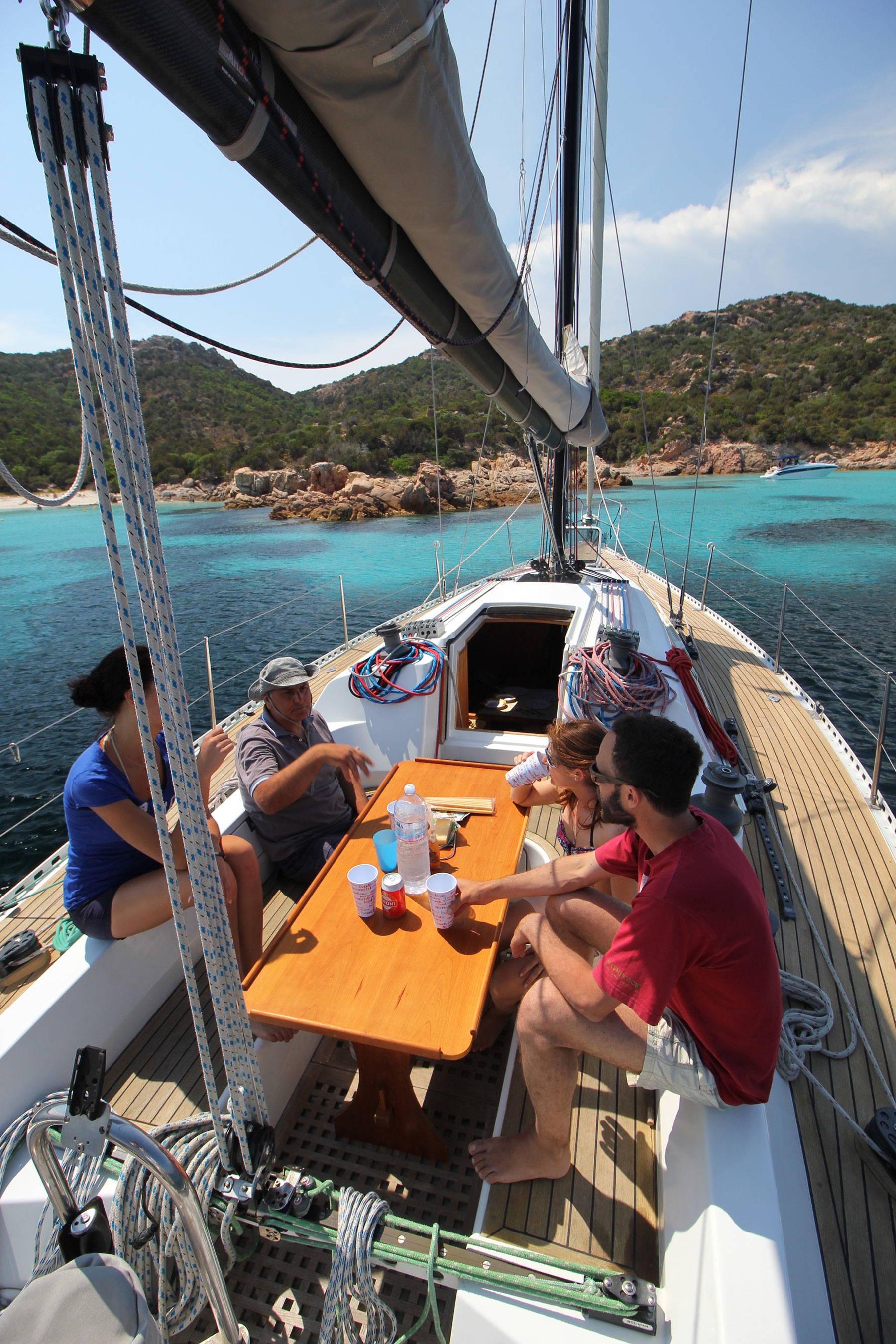 escursioni-in-barca-palau-2