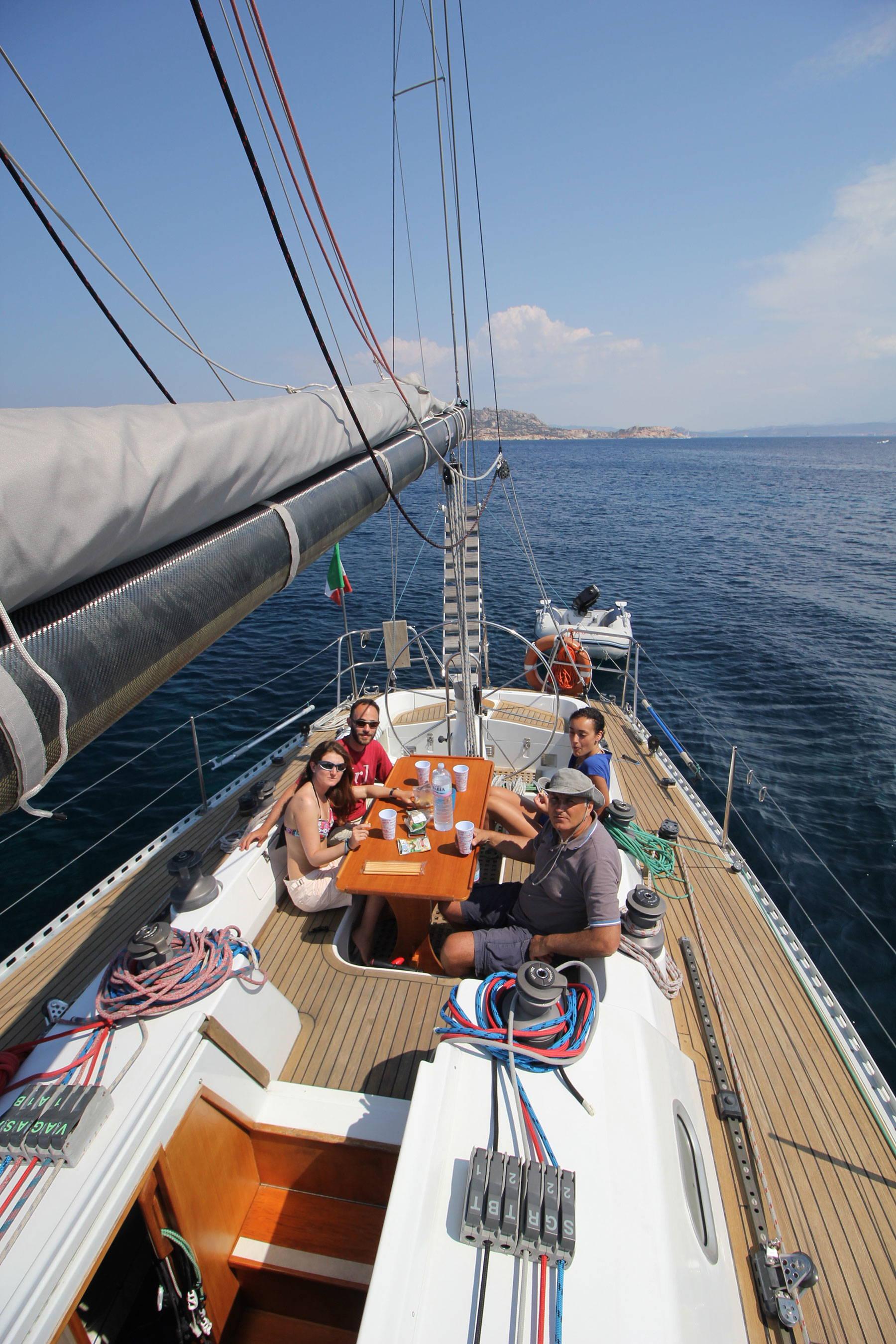 escursioni-in-barca-palau