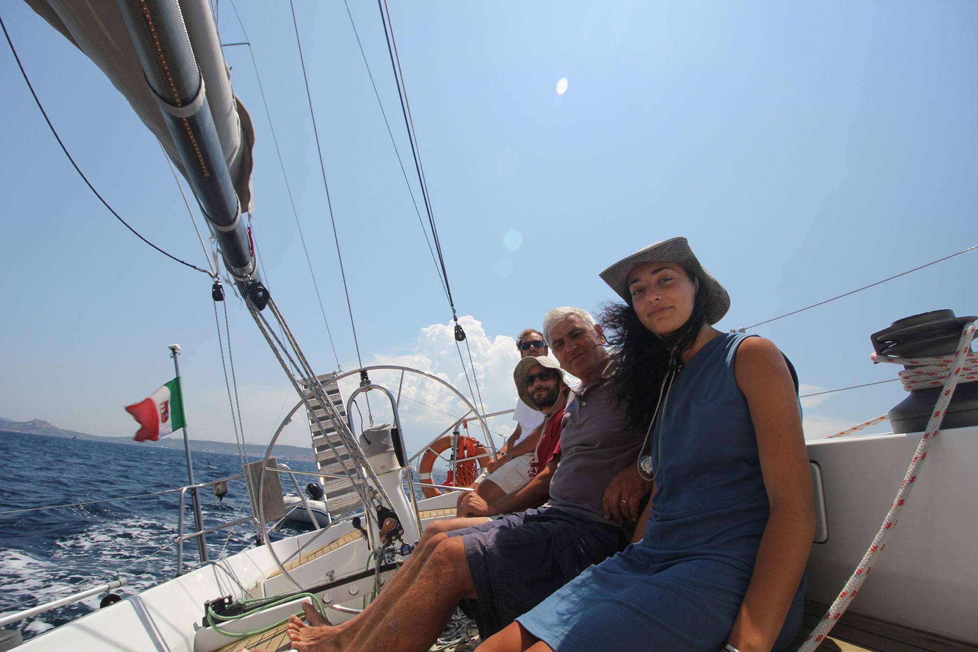 gita-alle-isole-athena-sail