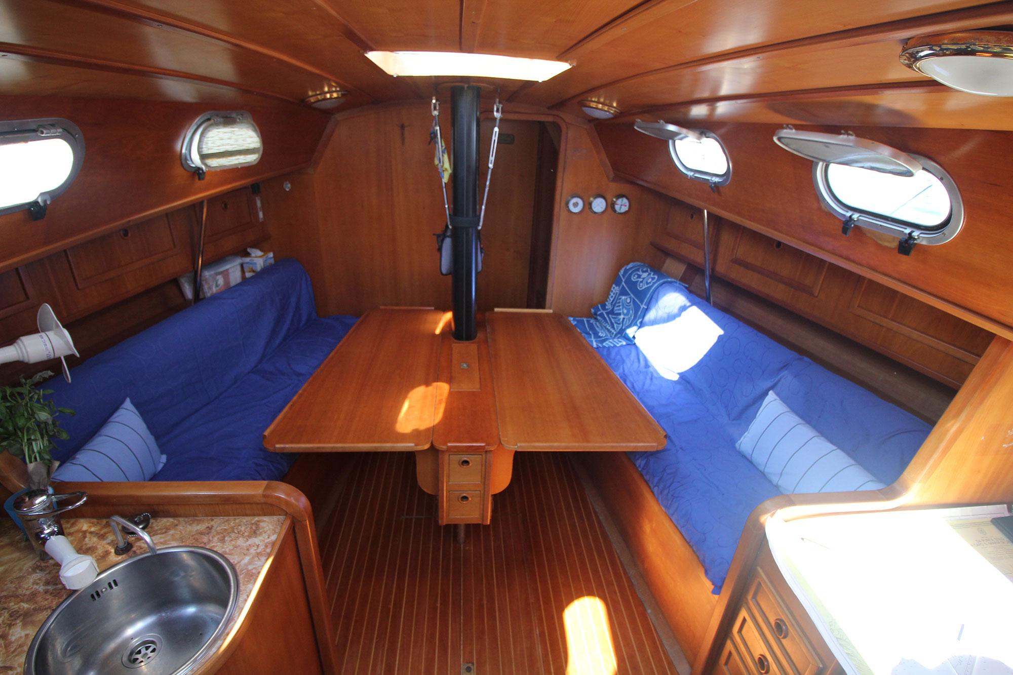 interno-barca-athena-sail-4