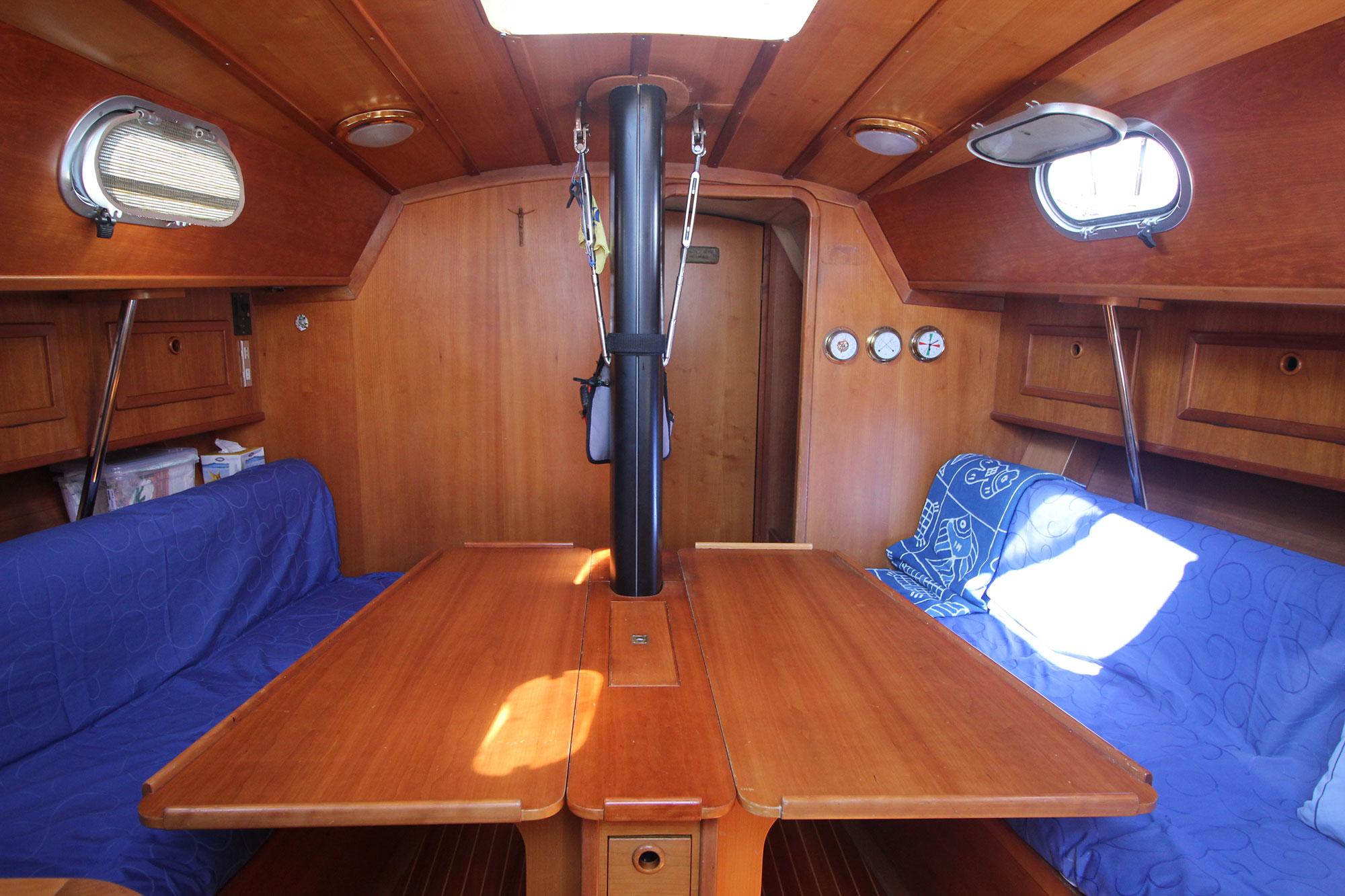 interno-barca-athena-sail-5