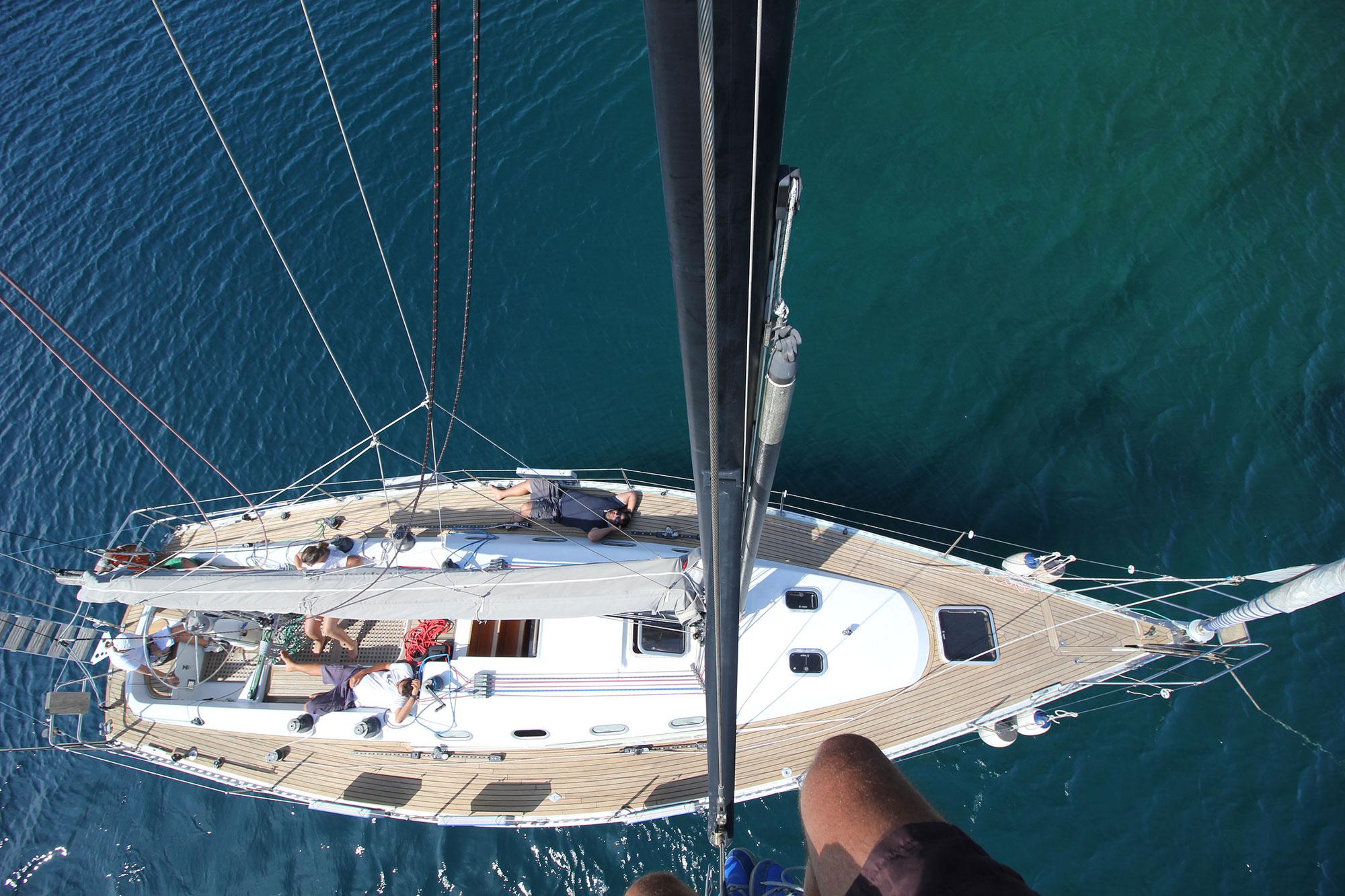 la-barca-athena-2