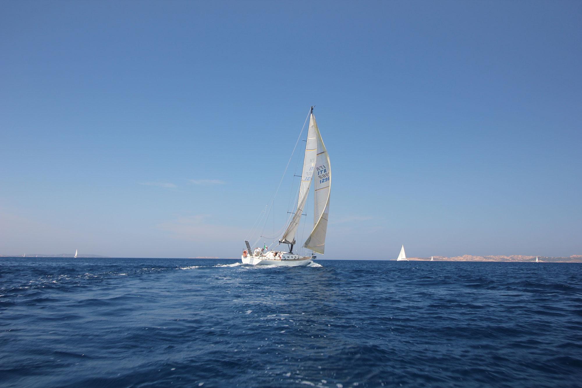 veleggiare-con-athena-sail-2