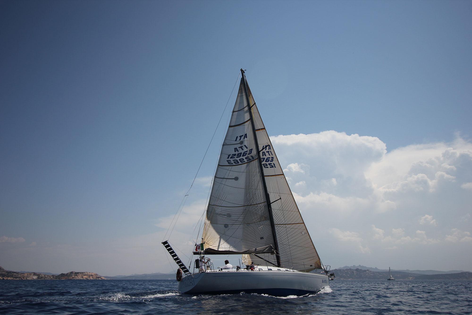 veleggiare-con-athena-sail-4
