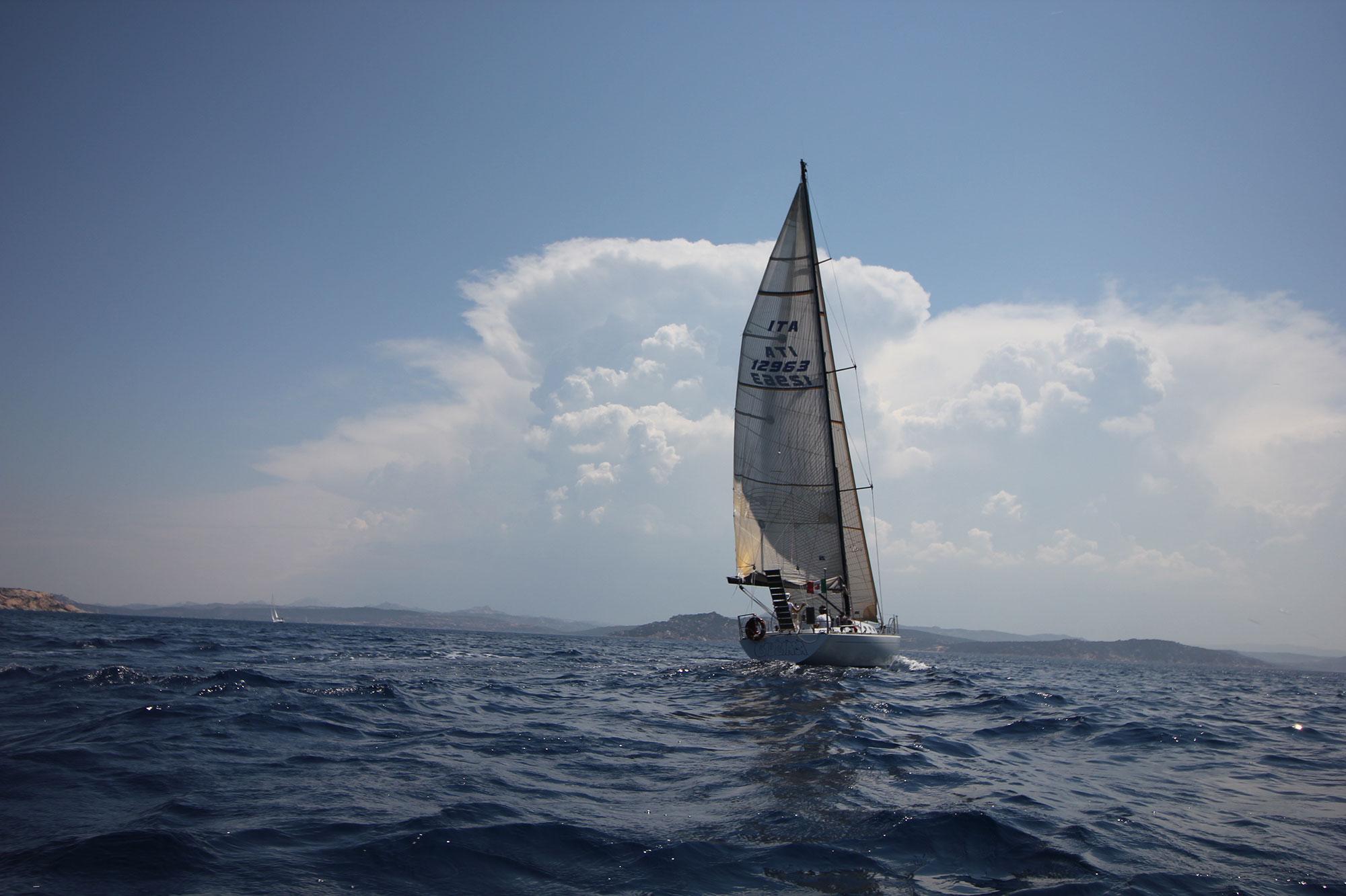 veleggiare-con-athena-sail-5