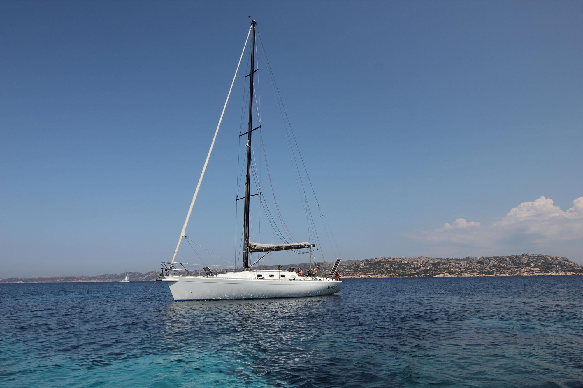 veleggiare-con-athena-sail-6