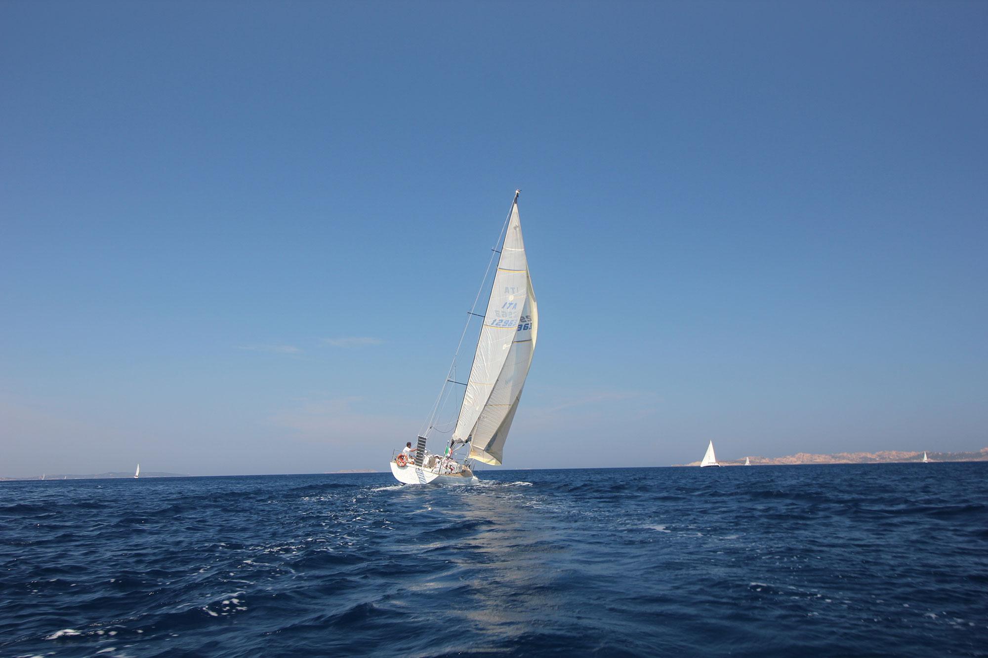 veleggiare-con-athena-sail